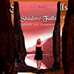 Fanget ved tusmørke (Shadow Falls 3) | C. C. Hunter