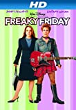 Freaky Friday (2003) [HD]