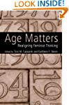 Age Matters: Re-Aligning Feminist Thi...