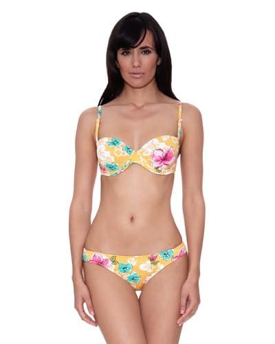 Bikini Maï