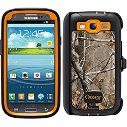 Otterbox Samsung Galaxy S3