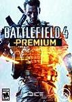 Battlefield 4 Premium Service  [Onlin...