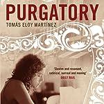 Purgatory   Tomas Eloy Martinez
