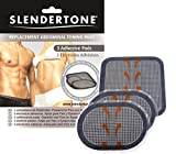 Slendertone Abs Replacement Pads