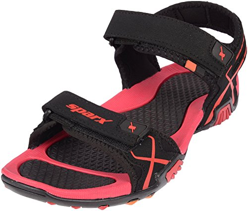 Sparx-Mens-Mesh-Floaters