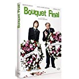 Final Arrangements ( Bouquet final )by Marthe Keller