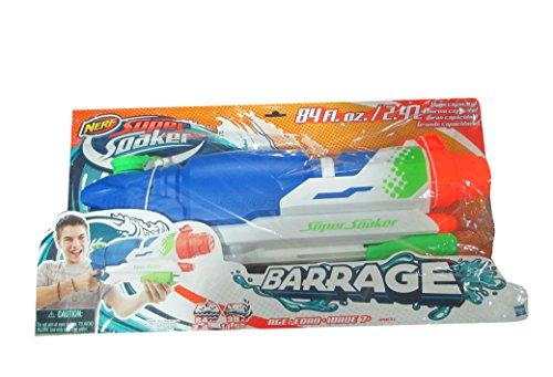 nerf-super-soaker-barrage-soaker-by-supersoaker-toy-by-hasbro