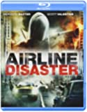 Airline Disaster [Blu-ray]