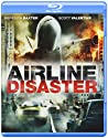 Airline�Disaster [Blu-Ray]