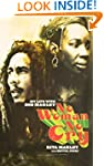 No Woman No Cry: My Life with Bob Marley