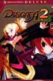Disgaea 2: Volume 2