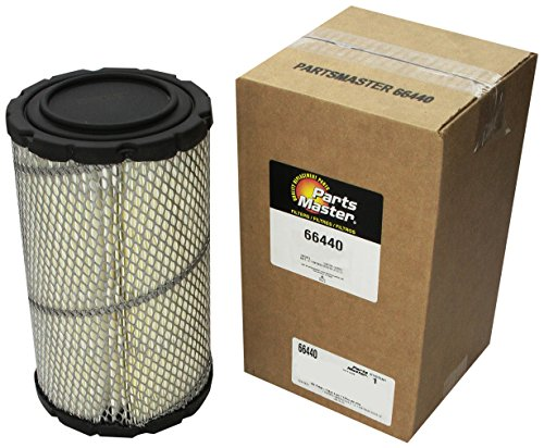 Parts Master 66440 Air Filter