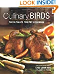 Culinary Birds: The Ultimate Poultry...
