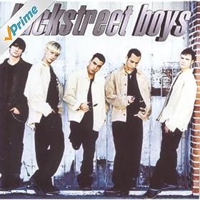 Everybody (Backstreet's Back) (Extended Version)