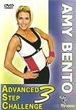 Advanced Step Challenge 3 with Amy Bento