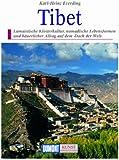 DuMont Kunst Reiseführer Tibet