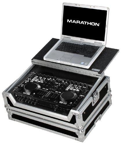 Marathon Flight Road Case MA-DNMC6000LT Case To Ho