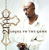Po Nigga Blues (Scott Storch Remix (Edited)) [feat. Ronald Isley] [Clean]
