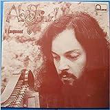E Langonned [Vinyl LP]
