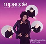 echange, troc M People, Heather Small - Ultimate Collection