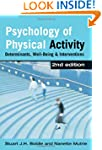 Psychology of Physical Activity: Dete...