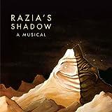 Razia's Shadow: a Musicalby Forgive Durden