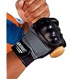 Bike Youth Hard Shell Batting Glove by Bike