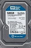 WD10EVDS Western Digital 1TB 7.2K RPM 32MB Buffer 3.5 Inches Form [並行輸入品]
