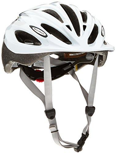 Louis-Garneau-HG-Olympus-Helmet