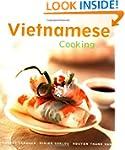Vietnamese Cooking: [Vietnamese Cookb...