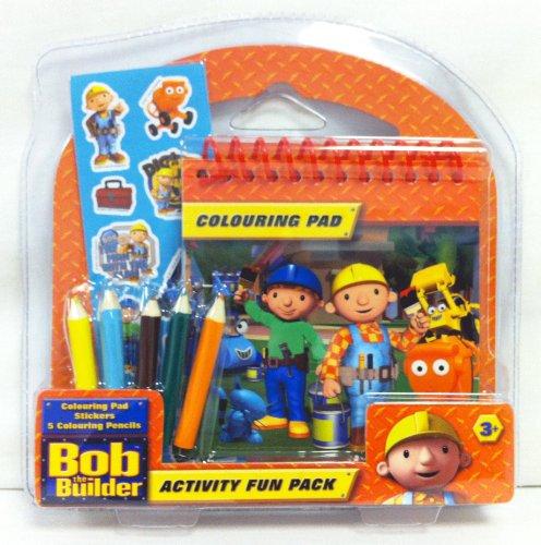 bob-the-builder-activity-fun-pack-isbn-9780857261847-paperback