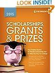Scholarships, Grants & Prizes 2015 (P...