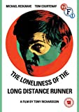 Loneliness of the Long Distance Runner [Import anglais]