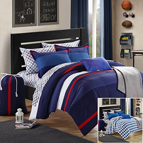 Cool Bedspreads 4508 front