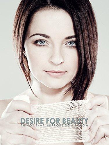 Desire for Beauty on Amazon Prime Video UK