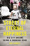 Street of Eternal Happiness: Big City...