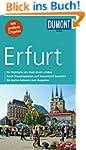 DuMont direkt Reisef�hrer Erfurt: Mit...