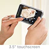 Summer-Infant-Baby-Touch-35-PanScanZoom-Video-Baby-Monitor
