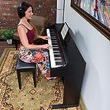 Roland RP-500 Digital Piano Bundle