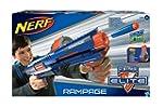 Hasbro 98697E35 - Nerf N-Strike Elite...