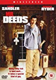 Mr Deeds [DVD] (2002)