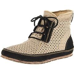 Buy Sorel Ladies Ensenada Boot by SOREL