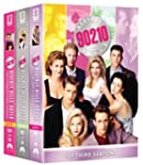 Beverly Hills, 90210: Seasons 1-3