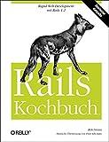Rails Kochbuch