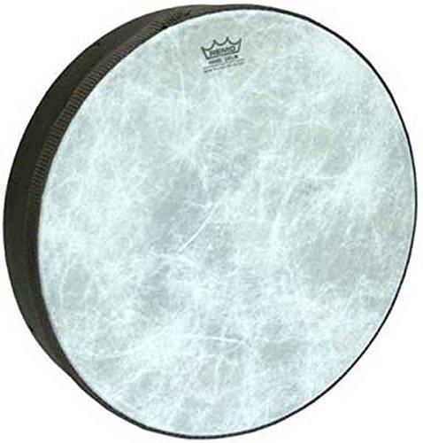 Remo 832590 10 x 2-Inch Fiberskyn Frame Drum