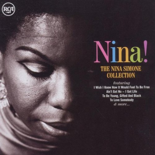 Collection (Nina Simone Tomato Collection compare prices)