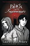 Black is for Beginnings (Blue Is for Nightmares, Book 5)