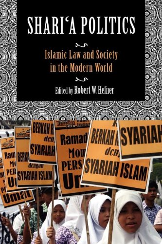 a description of how modern society thinks about islam A brief history of islam the following websites give information as to the status and role of women in islamic society, their as well as modern interpretations.