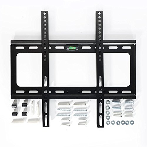 sauden-flat-fixed-tv-wall-bracket-mount-for-lcd-led-flat-screen-24-32-37-42-46-47-50-52-55-60-0051