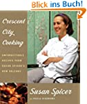 Crescent City Cooking: Unforgettable...